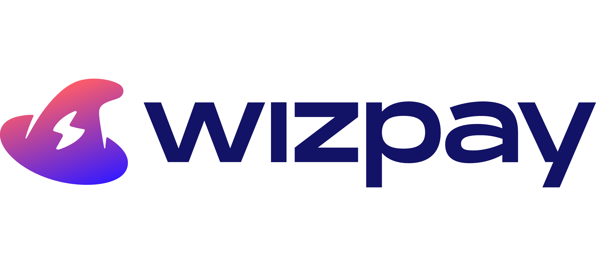 wizpay